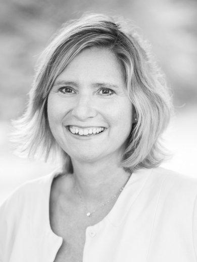 Mme MASSONI Sandrine - Psychologue à Versailles