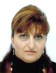 Docteur GHAVAM Mojgan - Medecin generaliste a Pompignan