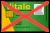 Carte Vitale non acceptée
