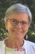 Dr LE RUMEUR LASSERRE Brigitte