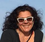 Docteur ROSSAT MIGNOD Valérie