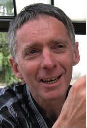 Me CRUZ Didier - Psychotherapeute et Hypnotherapeute